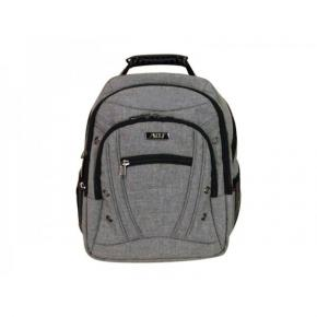 "ADJ 180-00032 BS506 Ulisse Bag Travel backpack for 15.6"" Notebook"