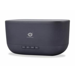 Conceptronic BABYLON 01G Wireless Speaker [10W, 60-18000Hz, 95dB, 0.5%, Wired & Wireless, MicroUSB]