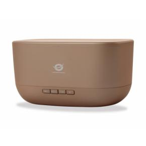 Conceptronic BABYLON 01GL Wireless Speaker [10W, 60-18000Hz, 95dB, 0.5%, Wired & Wireless, MicroUSB]