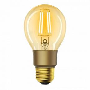 WOOX R9078 Smart Filament LED Bulb Set (2 pcs) [E27, Zigbee/ WiFi]
