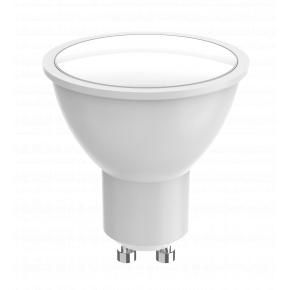 WOOX R9076 Smart LED Spot Set (2 pcs) [GU10, LED RGB+CCT WiFi]